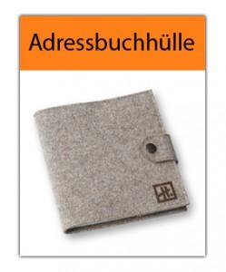 Spezialnäherei H.Heidingsfelder Adressbuch