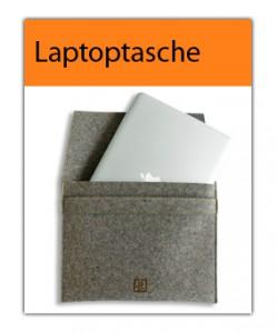 Spezialnäherei H.Heidingsfelder Laptoptaschen